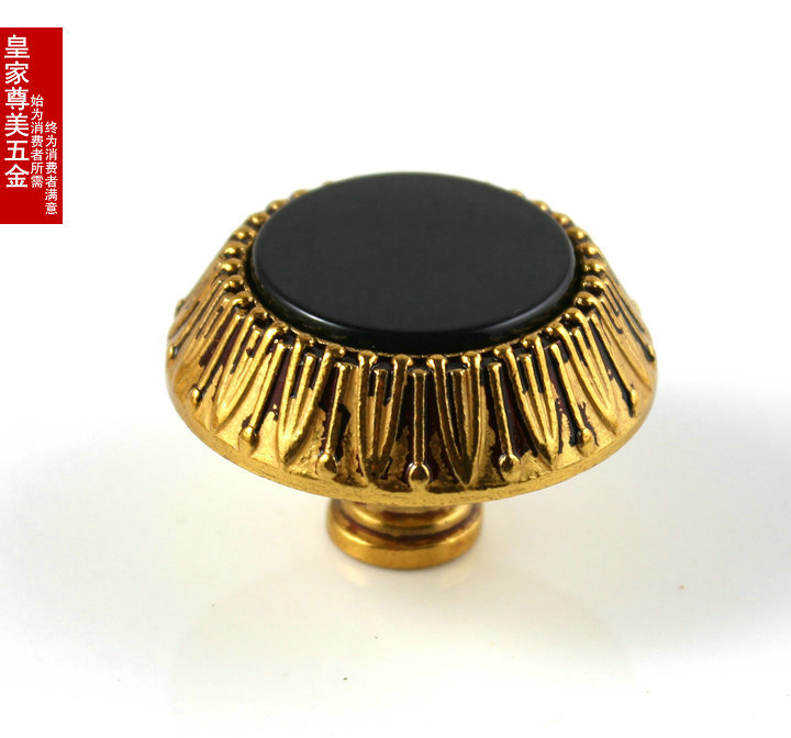 wholesale furniture handles cabinet knobs and handles drawer pulls