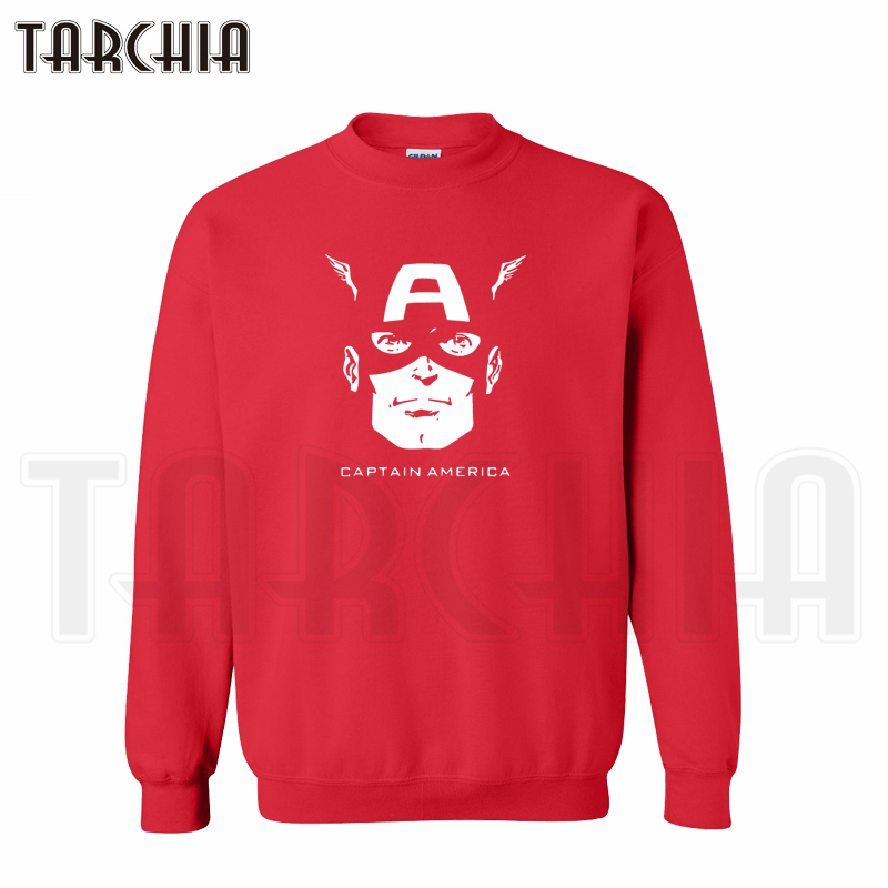 TARCHIA 2016 font b hoodies b font font b sweatshirt b font personalized men coat casual