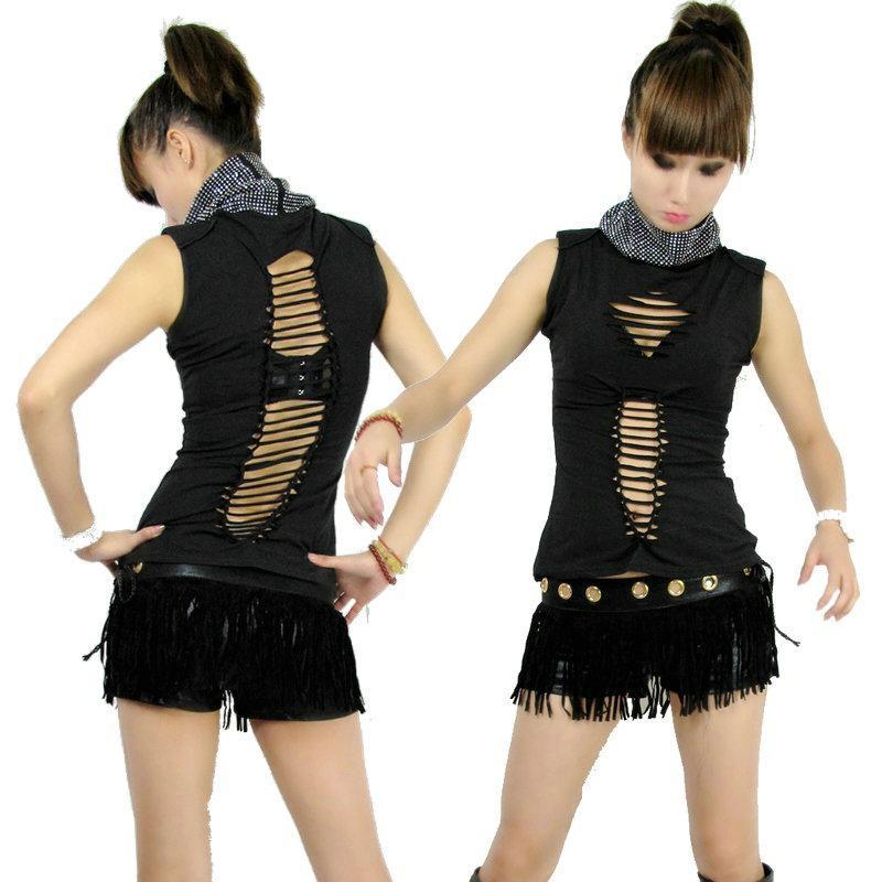 Одежда для китайских народных танцев dj ds /: