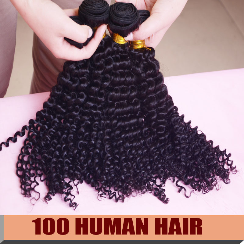 7A FG hair products Peruvian kinky curly virgin hair,Peruvian virgin hair weave,peruvian curly hair extension for black women