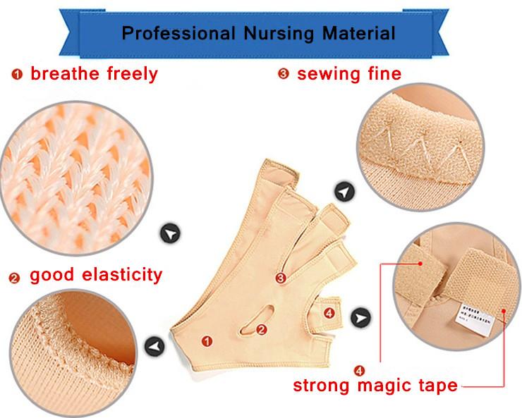1pcs Fashion New Women/Men Face Care V Chin Cheek Lift Up Slimming Mask Thin Strap Bandage Anti Wrinkle Slim Shaper Belt