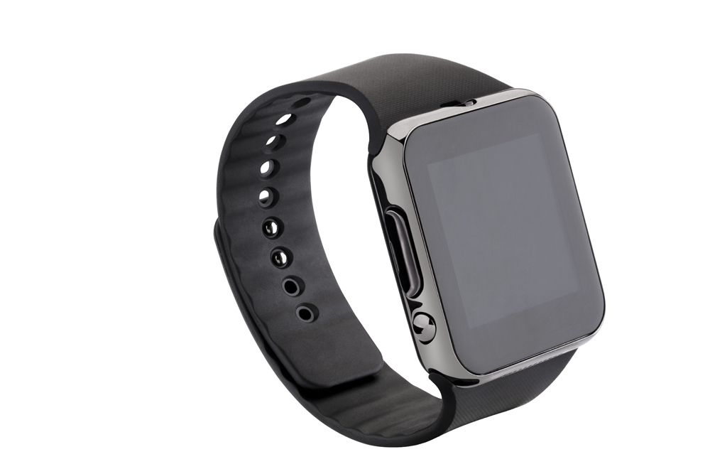 2015 Latest X1S Watch Bluetooth Smart Watch WristWatch Heart Rate Monitor for Apple Support Android System Free Shipping(China (Mainland))