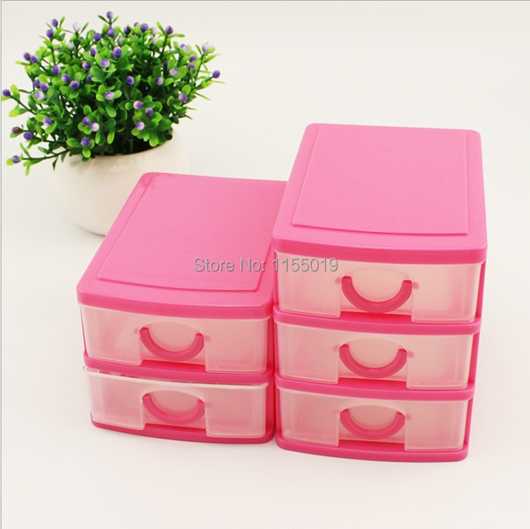 Popular Plastic Storage Bins Drawers Buy Cheap Plastic