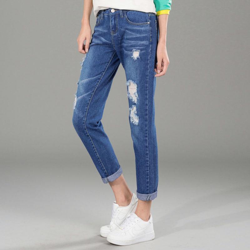 Big-Yards-Korean-Fashion-Ripped-Boyfriend-Jeans-For-Women-Loose-Fit-2015-Plus-Size-Women-Jeans.jpg