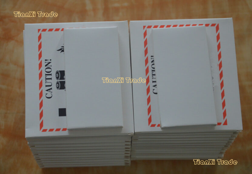 All New Zero cycle 1420mAh Replacement Battery For iphone 4G 600pcs/lot DHL Free Shipping(China (Mainland))
