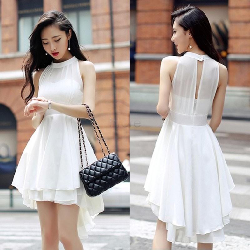 New 2014 Fashion Bandage Runway Dress Sleeveless Lolita Women sexy Cute Lace Dresses Peplum Party 19709 31(China (Mainland))