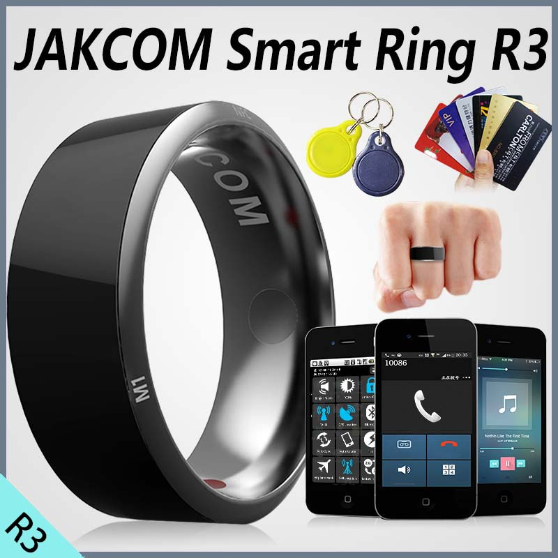 Jakcom Smart Ring R3 Hot Sale In Electronics Digital Photo Frames As Led Flash Of The Video Light Levitating Album Digital(China (Mainland))