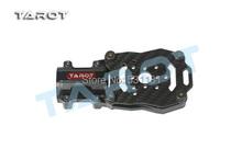 Tarot Diameter25MM Levitation type motor suspension seat post TL96029