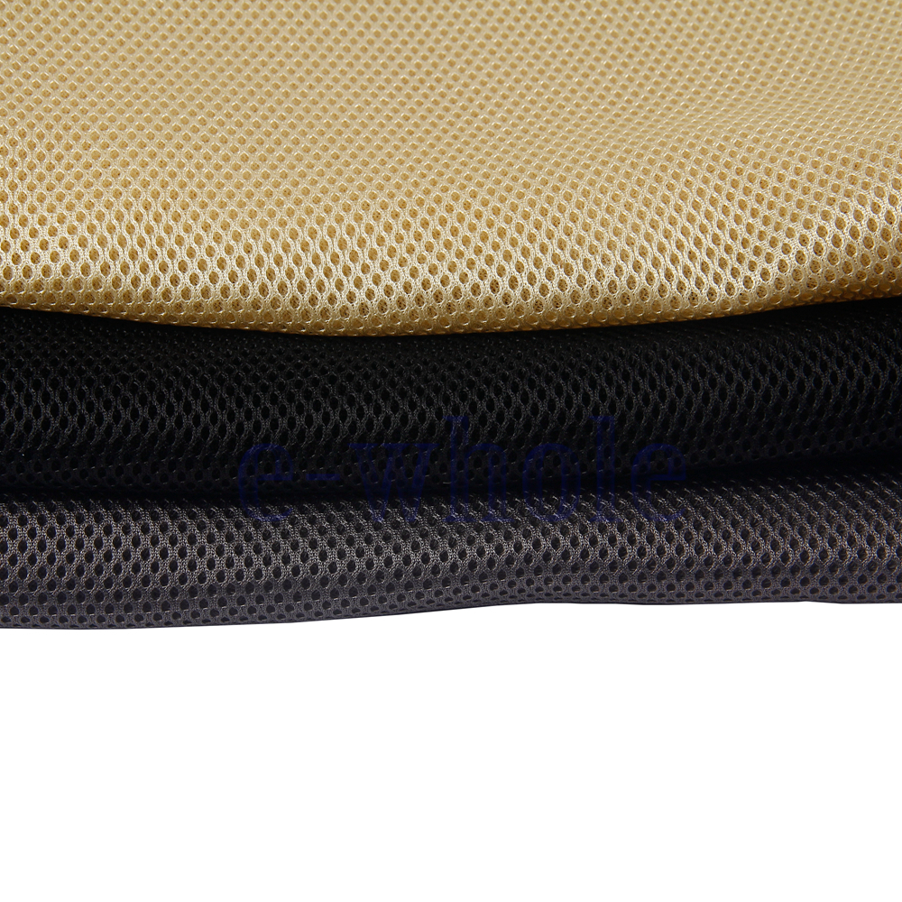 New Speaker Grill Cloth Stereo Gille Fabric Speaker Mesh Cloth Color Choice(China (Mainland))