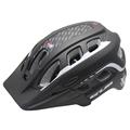 GUB Professional Cycling Helmet Road Mountain DH MTB Bicycle Helmet Integrally In mold Bike Helmet EPS
