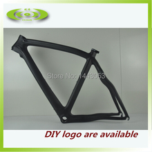Factory sale carbon road frame with many colour choice including bike frame+seat post+clamp+headset+fork with free shipping(China (Mainland))