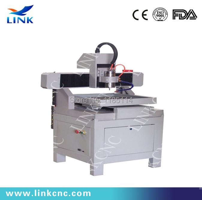 China manufacturer Jinan cheap 0606 stone/marble/ stone/engraving cnc router machine/stone cnc router/engraver(China (Mainland))