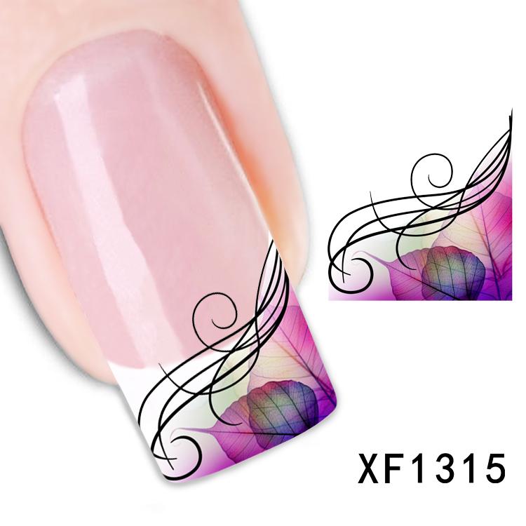 наклейки-для-ногтей-brand-new-xf13151-3d-diy