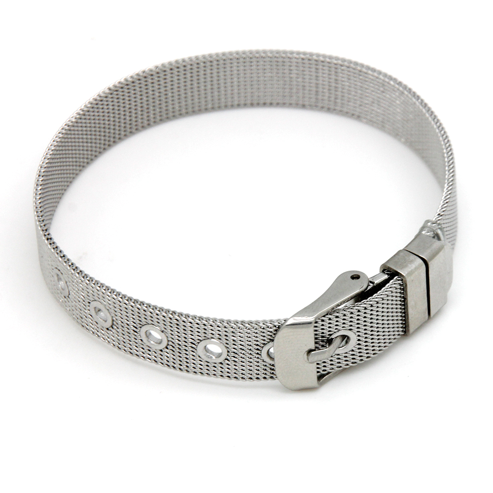 2016 sale silver plated 20 cm stainless steel