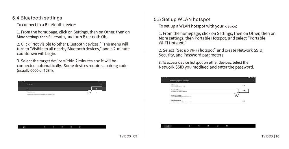 MiniM8S-Operating-instruction-manual-7
