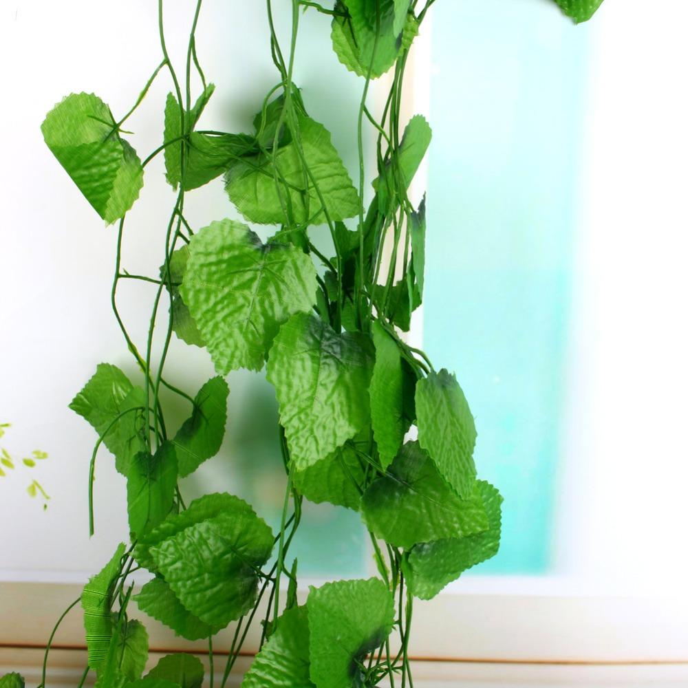 online kaufen gro handel pflanzenblatt aus china pflanzenblatt gro h ndler. Black Bedroom Furniture Sets. Home Design Ideas
