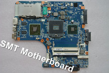 Freeshipping motherboard A1794333A For MBX-224 VPCEB  M961 1P-0106200-8011 REV:1.1 Non-Integrated 1GB HD5650 Tested OK(China (Mainland))
