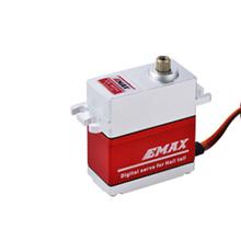 EMax ES9252HV High Voltage Digital Rotor Tail & Swash Servo for 500-550 Rc Quadcopter Free Shipping