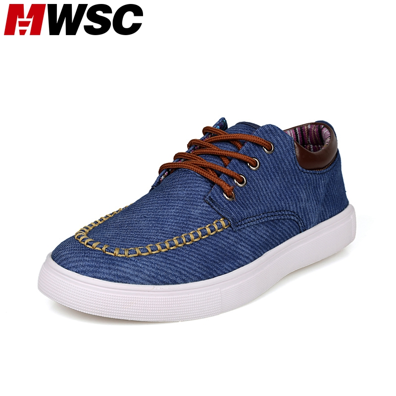 MWSC 2016 new arrival fashion casual wholesale shoes suppliers cheap china canvas men's shoes comfortable and breathable7-9.5(China (Mainland))