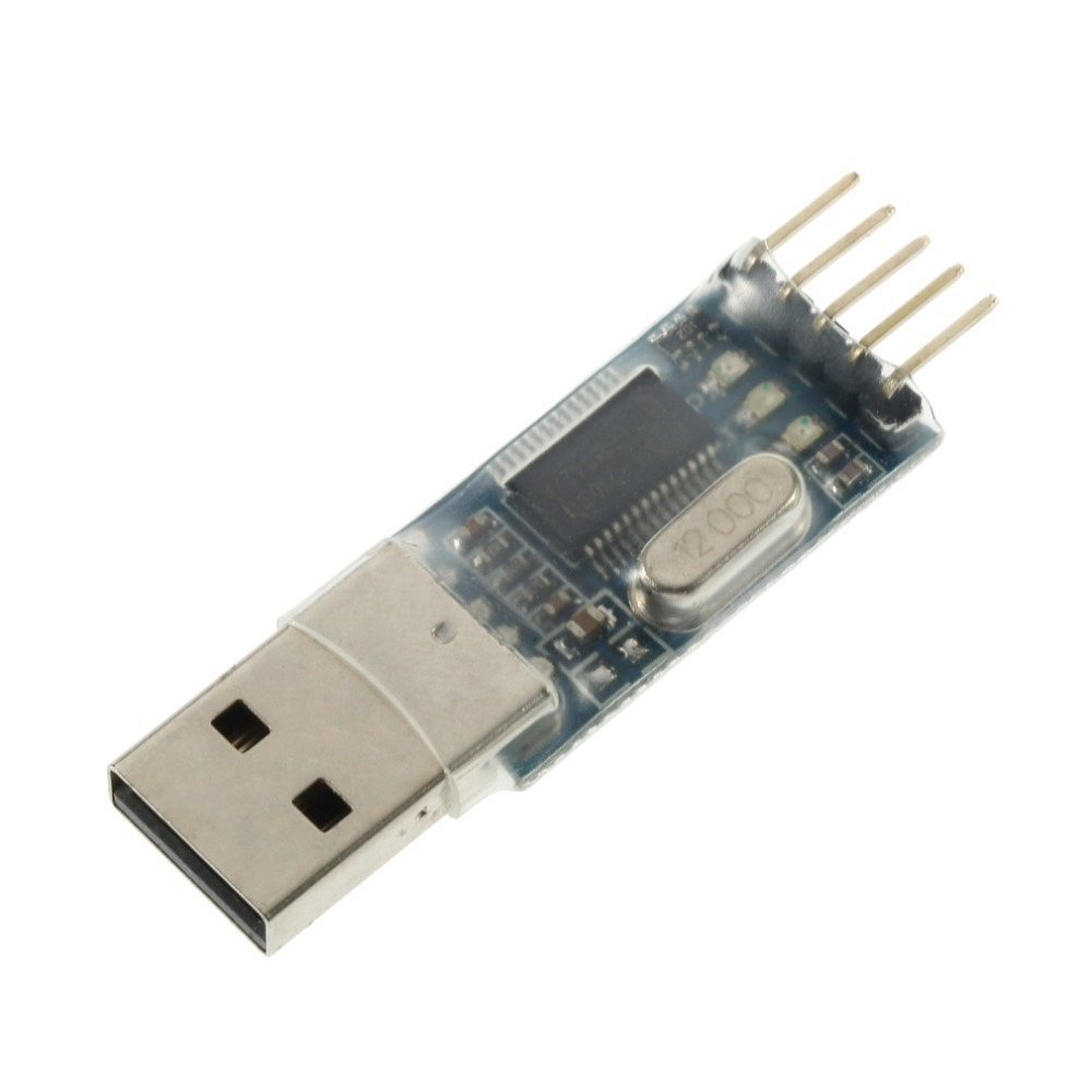 serial port to usb wiring diagram images an rs 422 or rs 485 wiring rs232 wiring diagram db9 rs232 wiring diagram rs232 to usb