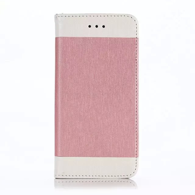 """50pcs/lot Free shipping 4colours gold pattern 3 card slots+Frame book style case for iphone 6 6g 6s 4.7"""" leather cover case(China (Mainland))"""