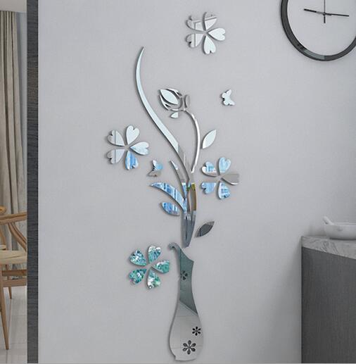 vaso de flor acr lico vender por atacado vaso de flor acr lico comprar por atacado da china. Black Bedroom Furniture Sets. Home Design Ideas