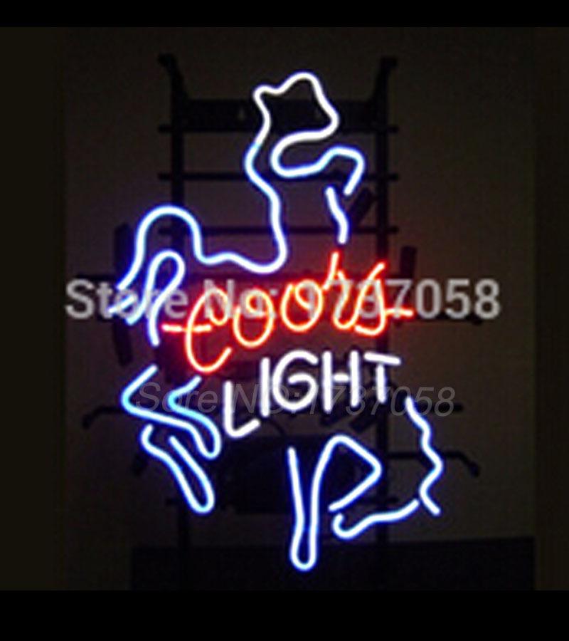 2015-Hot-neon-sign-commercial-custom-neon-sign-bar-lights