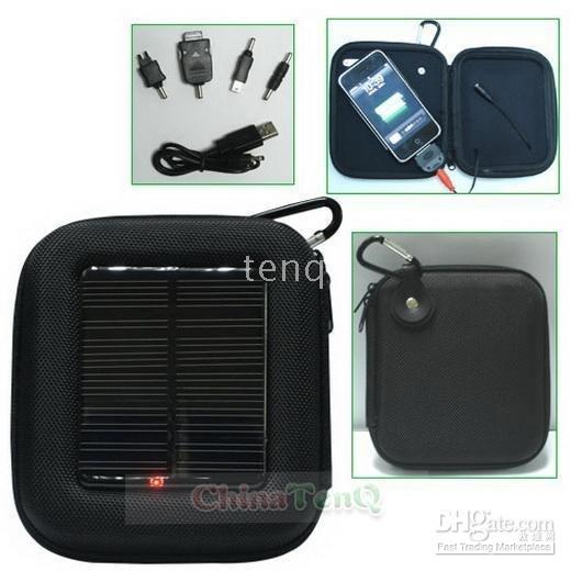 Зарядное устройство для мобильных телефонов ,   MP3, MP4, hkpost зарядное устройство для мобильных телефонов you liyang iphone
