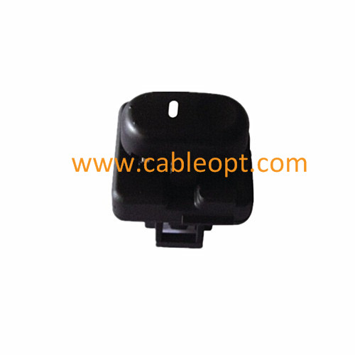 Factory Support Window Switch 10268253  -  Auto Parts Resource store