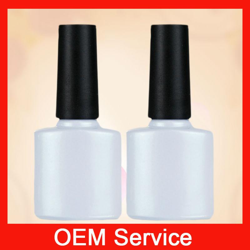 100pcs DHL Free Shipping uv gel nail polish color gel for nails soak off uv gel nail polish set French varnish colorvarnish<br><br>Aliexpress