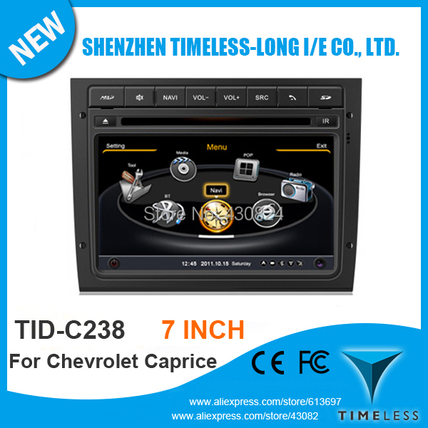 Автомобильный DVD плеер Timeless-Long VZ SV6 A8 3 3G Wifi bt/usb/sd GPS