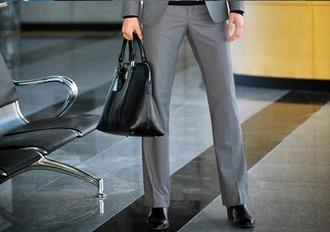 Tx239-4 платье брюки тонкий мужские золотые брюки мужчины деловой костюм брюки западного стиля мужской классические брюки уменьшают подходящий мужчин свободного покроя брюки