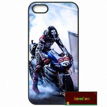 Buy Jorge Lorenzo 99 MotoGP Logo Phone Cases Cover iPhone 4 4S 5 5S 5C SE 6 6S 7 Plus 4.7 5.5 #SE1703 for $2.17 in AliExpress store