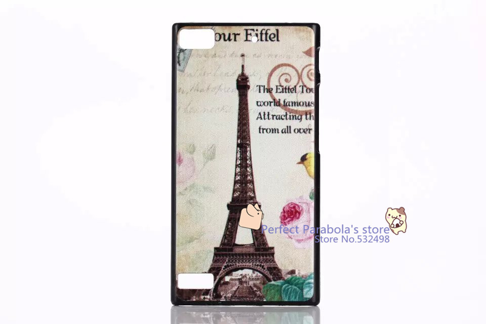 New Original Printed Covers syfor Blackberry Z3 case Cover coloured drawing or pattern Cases for Blackberry Z3(China (Mainland))