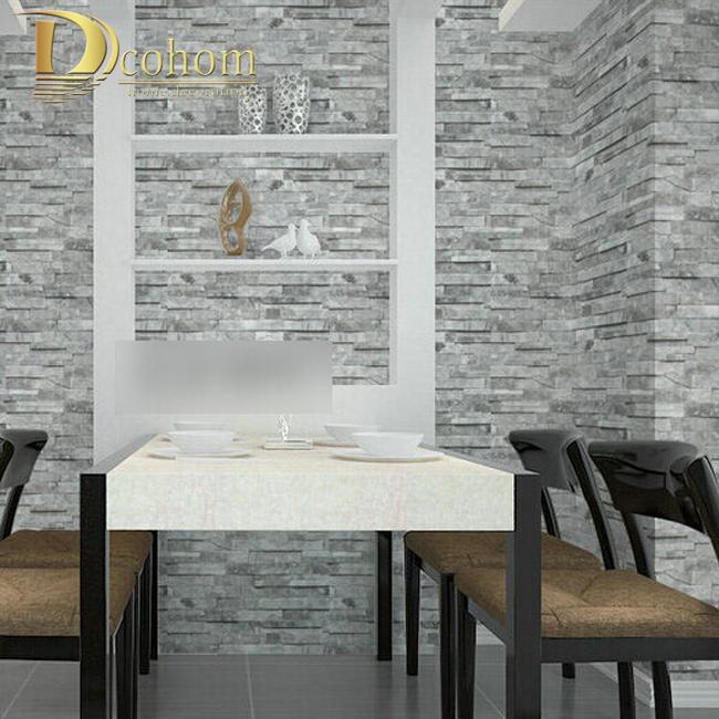 slaapkamers ontwerpen retro slaapkamer ontwerpen 3d gratis vintage behang d hout baksteen