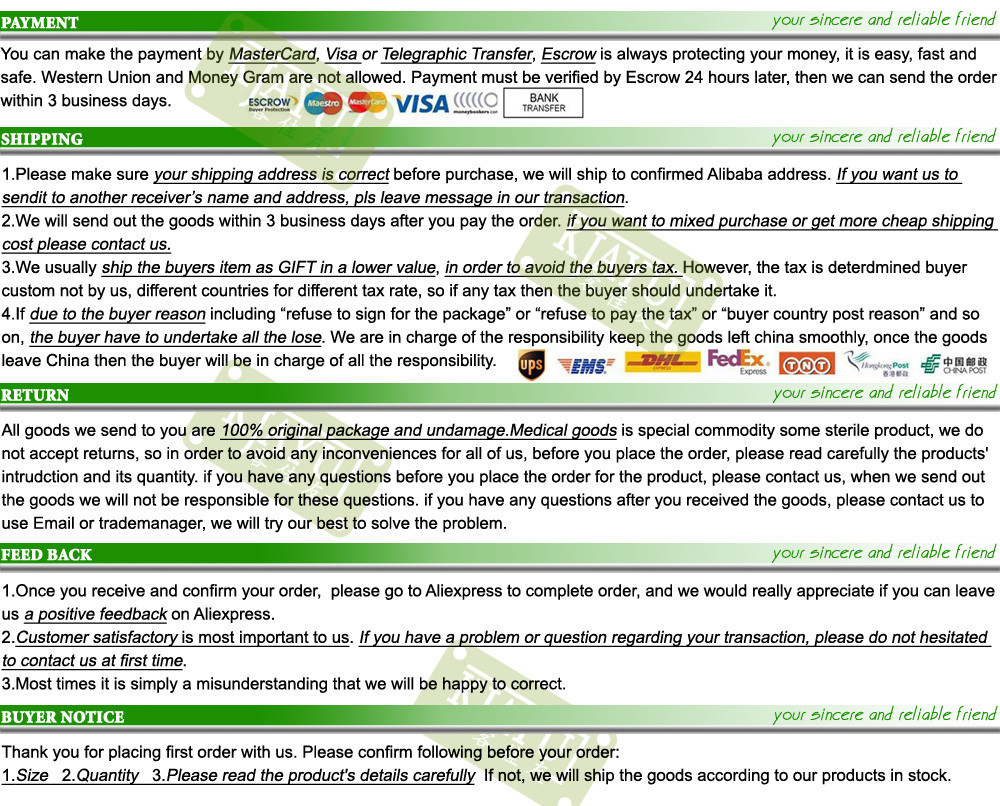 Gift gua sha chart & bag! Wholesale & Retail Black Bian Stone Massage Guasha Comb health care product  (120x50mm)  Gift gua sha chart & bag! Wholesale & Retail Black Bian Stone Massage Guasha Comb health care product  (120x50mm)  Gift gua sha chart & bag! Wholesale & Retail Black Bian Stone Massage Guasha Comb health care product  (120x50mm)  Gift gua sha chart & bag! Wholesale & Retail Black Bian Stone Massage Guasha Comb health care product  (120x50mm)  Gift gua sha chart & bag! Wholesale & Retail Black Bian Stone Massage Guasha Comb health care product  (120x50mm)
