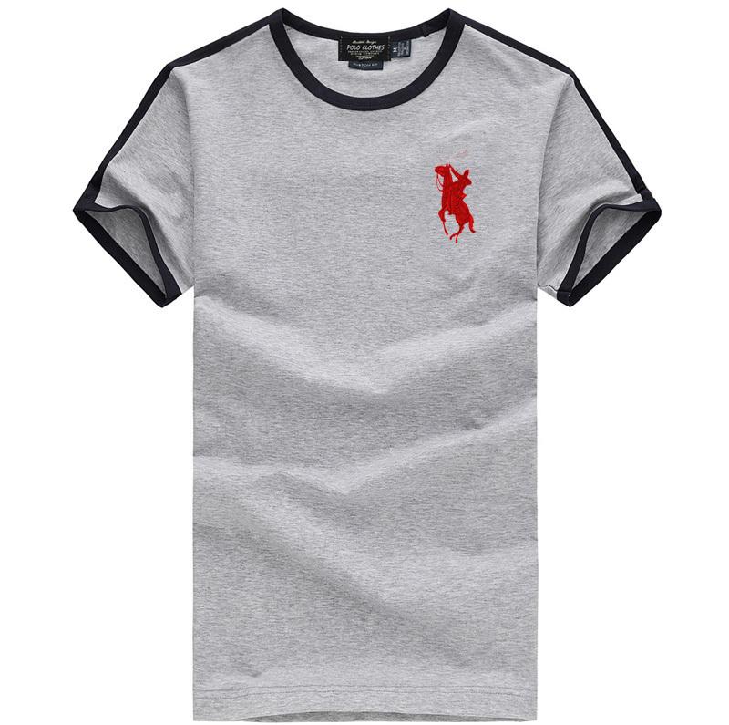 Tee Shirt Ralph Lauren Aliexpress