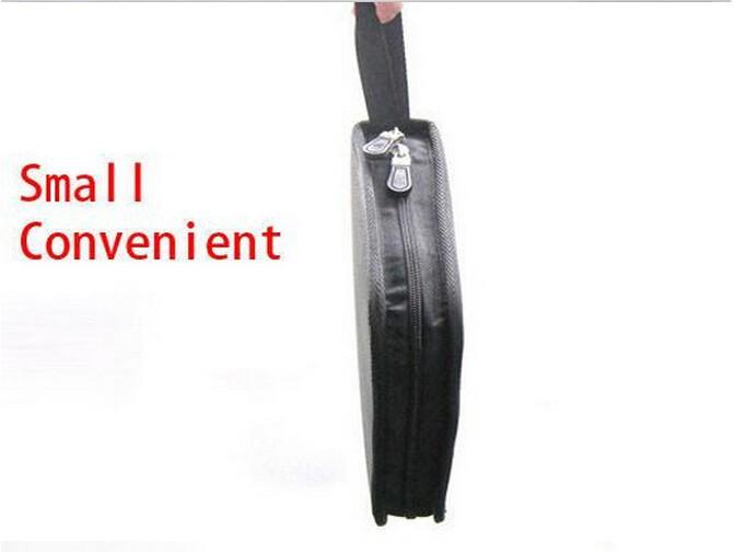 Измеритель заряда аккумулятора Car Jump Starder 18000mAh phone5V/12V/19V
