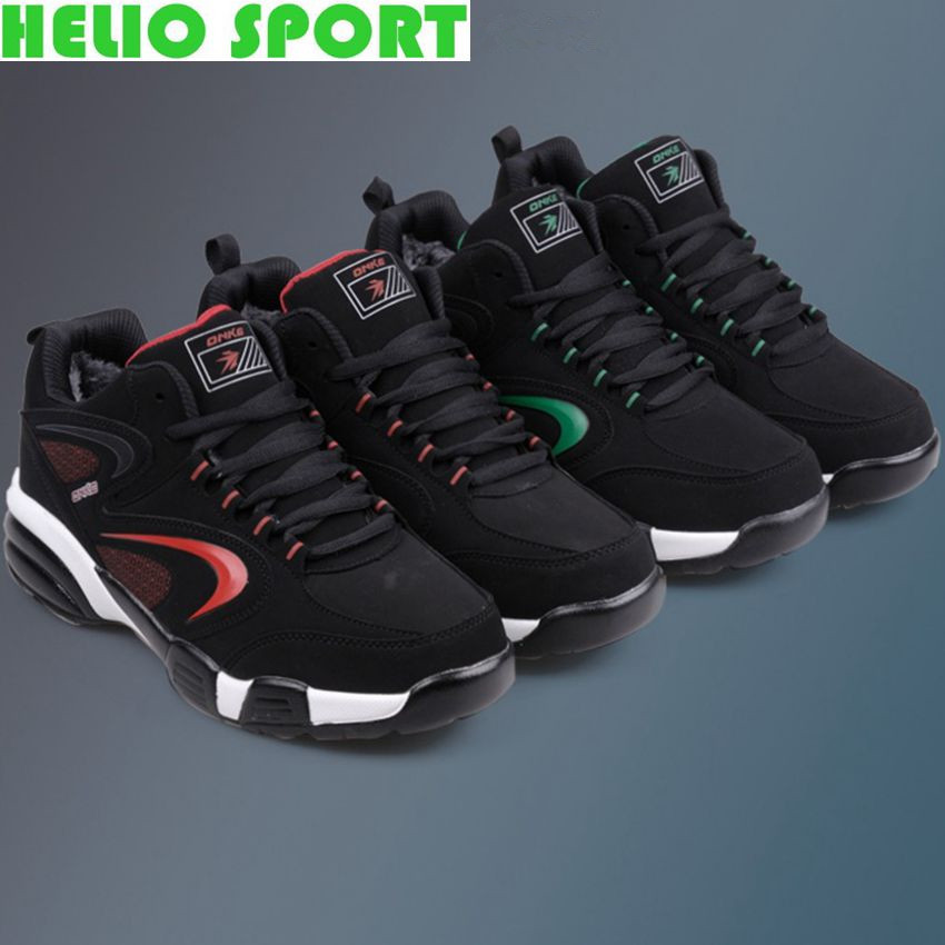 outdoor sport running shoes men trainers breathable waterproof winter plush men running shoes boots sneakers zapatos hombre 33d8(China (Mainland))