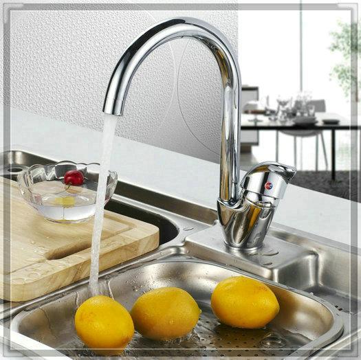 Contemporary Single Handle Polished None Chrome Special Offer Promotion Lanos Torneira Cozinha Taps Rotating M12 bathroom faucet<br><br>Aliexpress