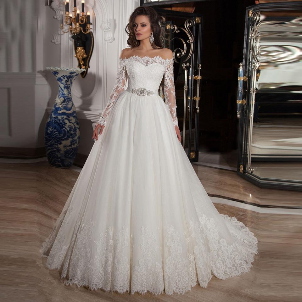 Свадебное Платья На Заказ В Орехово Борисово