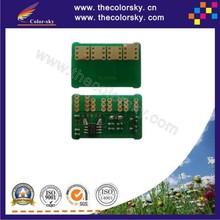 (TY-S208D) reset drum counter chip for samsung SCX5935 MLT-208S MLT-208L MLT-208A MLT208S MLT208L BK 4/10/20K freedhl