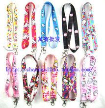 wholesale hello kitty cell phones