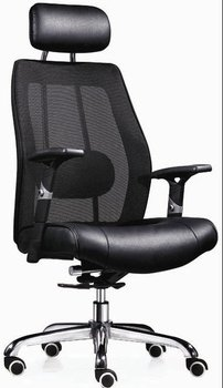 high quality mesh office chair