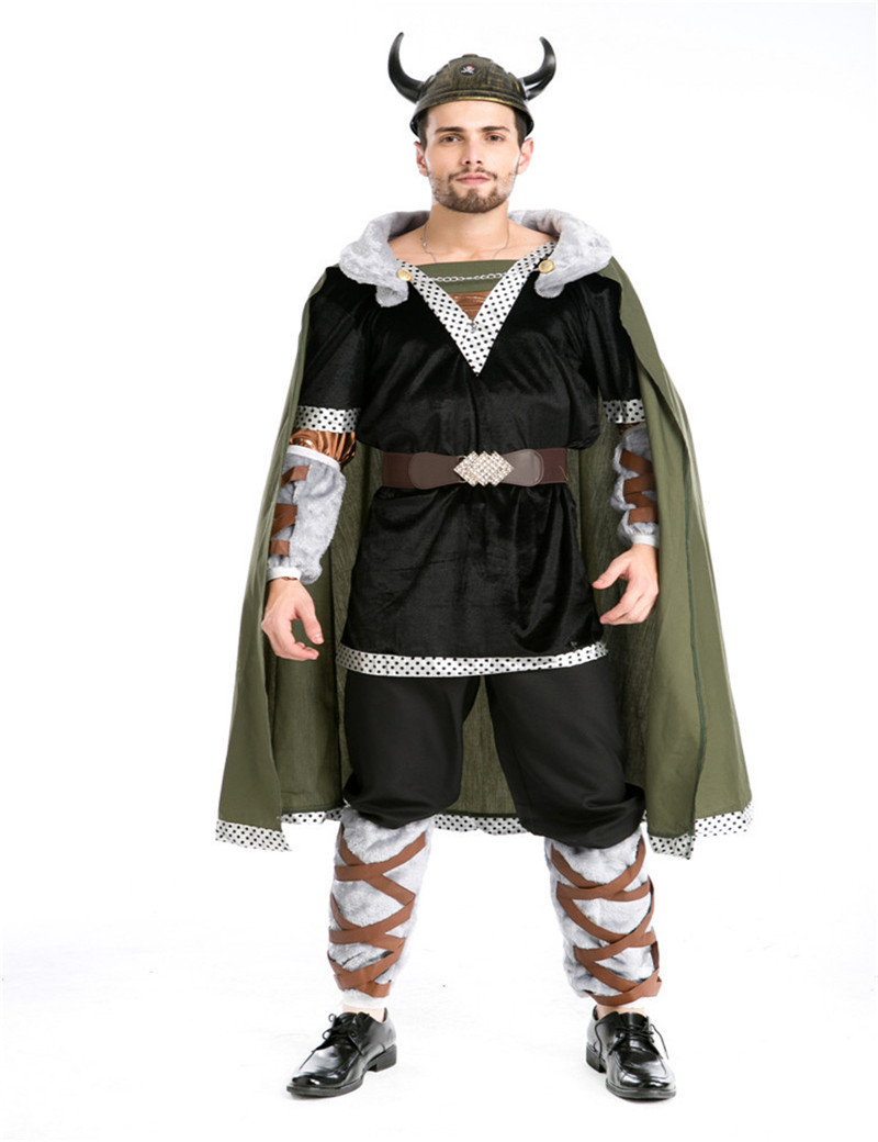 Online Get Cheap Mens Gladiator Costume -Aliexpress.com | Alibaba ...