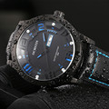 Reloj hombre Ochstin Fashion Luxury Brand Watches Men Military Sports Quartz Casual Date Waterproof Mens Wristwatches