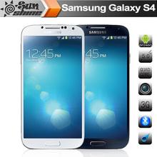 Original Samsung GALAXY S4 I9500 I9505 Cell Phones 5″ LTE Mobile Phone Quad Core Refurbished Phone