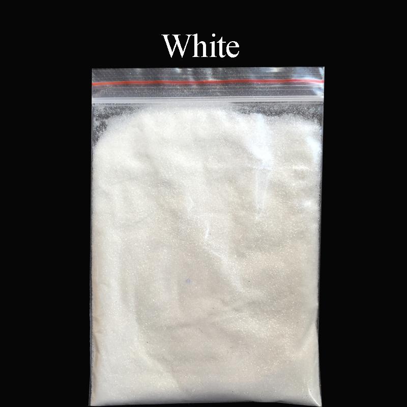 Popular Automotive White Paint Buy Cheap Automotive White