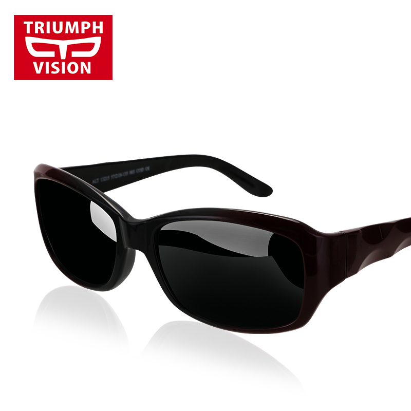 Sunglasses Women Brand designer original Oculos de sol Feminino Outdoor Fashion Glasses Sexy Leopard Shades lens point sun glass(China (Mainland))