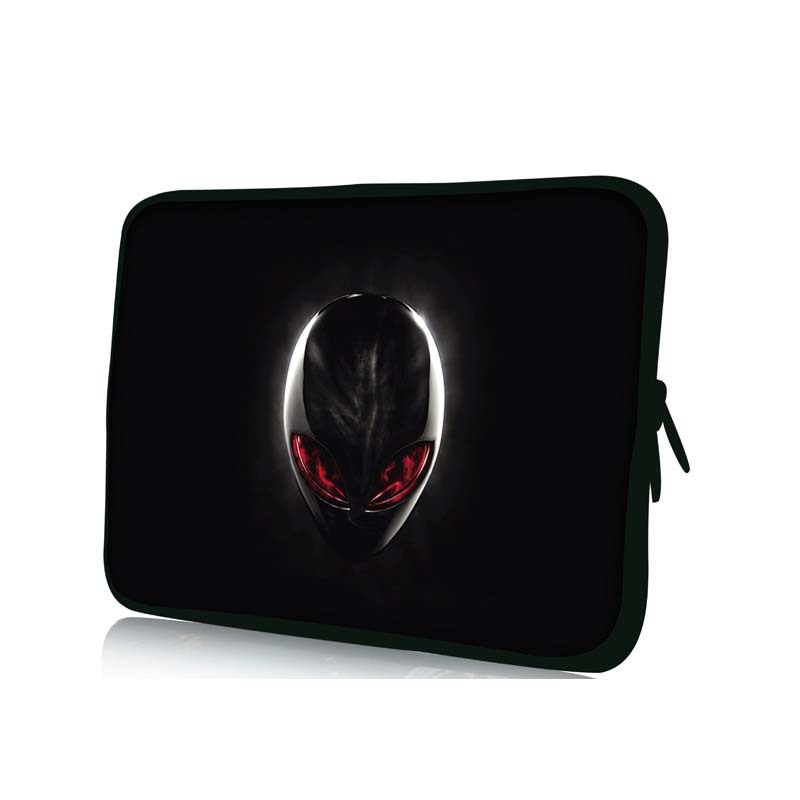 """Free Shipping 2014 Computer Bag Notebook Smart Cover For ipad MacBook Bohemia Sleeve Case 15"""" 15.4"""" inch Laptop Bags(China (Mainland))"""